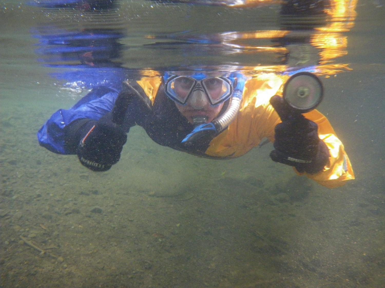 SnorkelCloseup_SeaGrant
